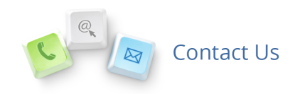 contact_us_banner.png
